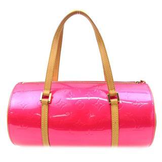 LOUIS VUITTON〈ルイヴィトン〉Bedford shoulder hand bag