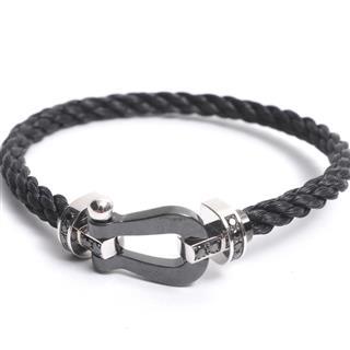 FRED〈フレッド〉Force 10 Bracelet