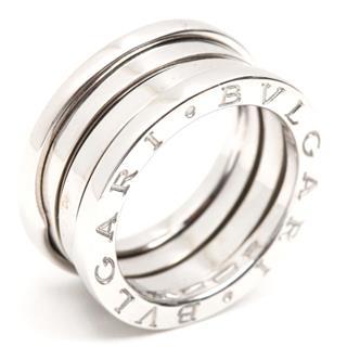 BVLGARI〈ブルガリ〉B-zero1 Ring S Size