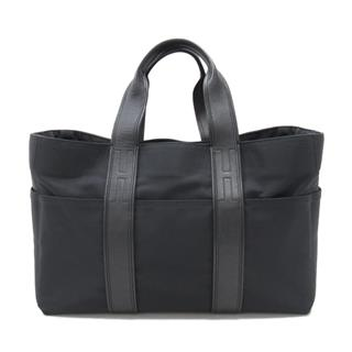 HERMES 〈エルメス〉 Acapulco MM Tote Hand Bag