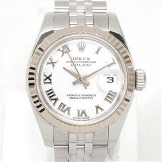 ROLEX〈ロレックス〉Datejust Wrist Watch