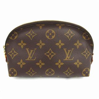 LOUIS VUITTON 〈ルイヴィトン〉 Pochette cosmetic makeup pouch Bag