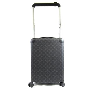 LOUIS VUITTON 〈ルイヴィトン〉 Horizon 55 roller bag Luggage Travel