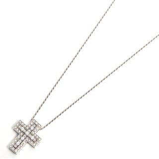 DAMIANI 〈ダミアーニ〉 Belle Epoque Diamond Necklace