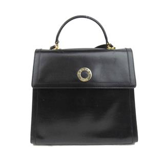 CELINE 〈セリーヌ〉 2way shoulder hand bag