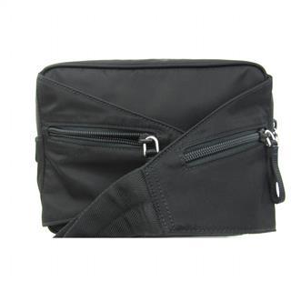 PRADA〈プラダ〉Body bag waist bag body bag