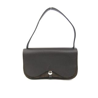 HERMES 〈エルメス〉 Colorado PM one Shoulder hand bag