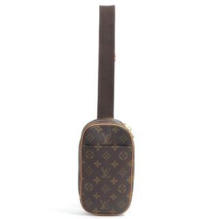 Pochette Gange Waist Bag Body Bag