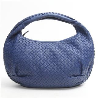 BOTTEGA VENETA 〈ボッテガ・ヴェネタ〉 One shoulder bag handbag