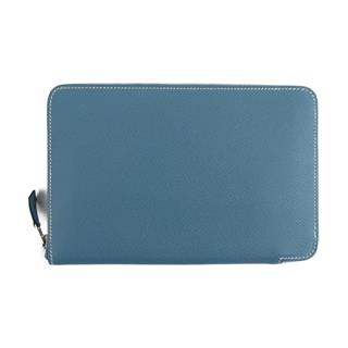 HERMES 〈エルメス〉 Azap Combine around wallet