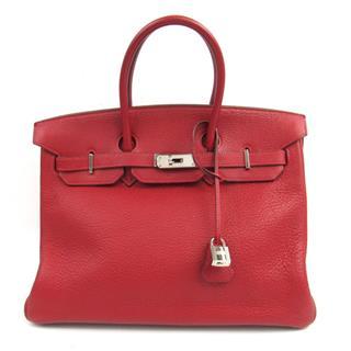 HERMES〈エルメス〉Birkin 35 hand tote bag