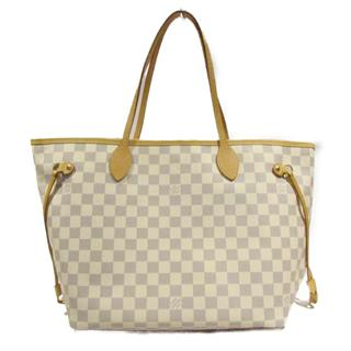 LOUIS VUITTON 〈ルイヴィトン〉 Neverfull MM Tote Bag