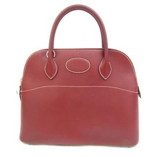 HERMES〈エルメス〉Bolide 31 2way Hand shoulder  Bag