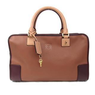 LOEWE〈ロエベ〉Amazona 36 handbag