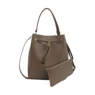 FURLA〈フルラ〉2way shoulder bag