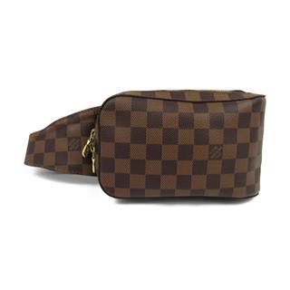 LOUIS VUITTON〈ルイヴィトン〉Geronimos waist bag body bag