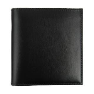 HERMES〈エルメス〉Bi fold wallet