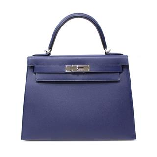 HERMES 〈エルメス〉 Kelly 28 outside stitched 2way hand shoulder bag