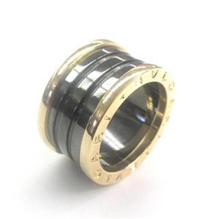 BVLGARI〈ブルガリ〉B-zero1 ring