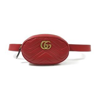 GUCCI〈グッチ〉Belt bag waist bag