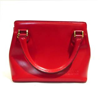 VERSACE 〈ヴェルサーチ〉 2way shoulder hand bag