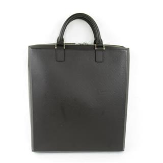 LOUIS VUITTON〈ルイヴィトン〉Elvin tote business hand bag