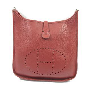 HERMES〈エルメス〉Evelyne 2PM shoulder bag
