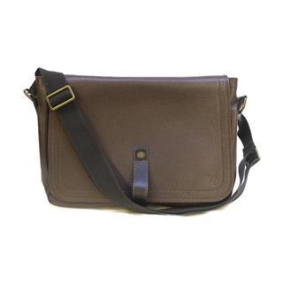 LOUIS VUITTON〈ルイヴィトン〉Messenger shoulder bag