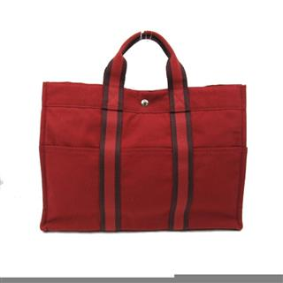 HERMES 〈エルメス〉 Fourre Tout Tote MM Bag