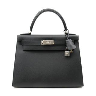 HERMES 〈エルメス〉 Kelly 28 outside stitched hand shoulder bag