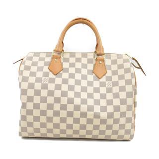 LOUIS VUITTON〈ルイヴィトン〉Speedy 30 handbag