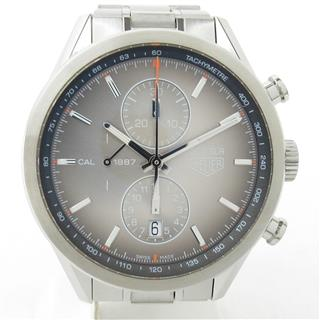 TAG HEUER 〈タグ・ホイヤー〉 Carrera Mercedes Benz 300 Watch