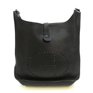 HERMES〈エルメス〉Evelyn Deux 2 GM H shoulder bag