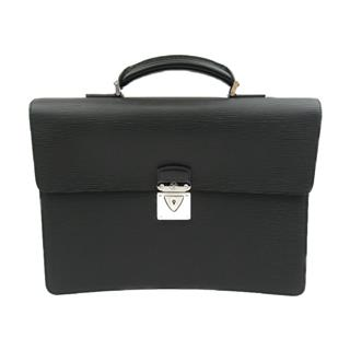 LOUIS VUITTON〈ルイヴィトン〉Laguito business hand bag Briefcase