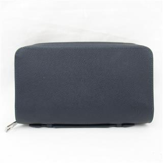 LOUIS VUITTON 〈ルイヴィトン〉 Zippy XL long wallet