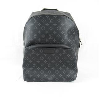 LOUIS VUITTON〈ルイヴィトン〉Apollo Backpack Bag
