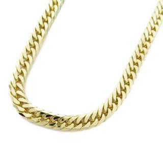 JEWELRY〈ジュエリー〉6 sides W Kihei necklace