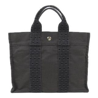 HERMES〈エルメス〉Herline Tote PM hand Bag