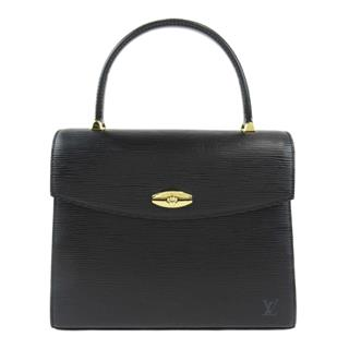 LOUIS VUITTON〈ルイヴィトン〉Malesherbes Hand Bag