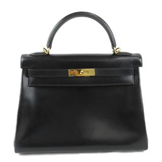 HERMES 〈エルメス〉 Kelly 32 Inside Stitched hand bag