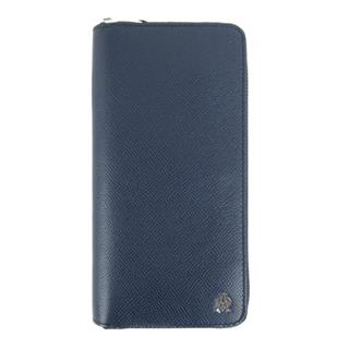 dunhill 〈ダンヒル〉 CADOGAN round wallet long