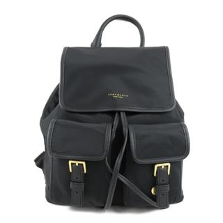 TORY BURCH 〈トリーバーチ〉 Tory Burch rucksack backpack