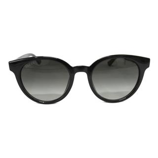 GUCCI 〈グッチ〉 sunglasses eyewear