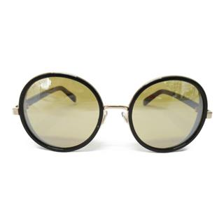 JIMMY CHOO 〈ジミーチュウ〉 sunglasses