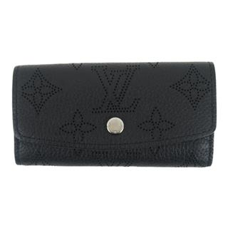 LOUIS VUITTON〈ルイヴィトン〉Multicles 4 Key Case Pouch