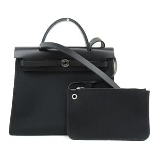HERMES 〈エルメス〉 Herbag Zip PM 2way shoulder hand bag