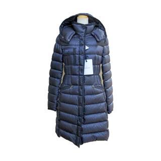 MONCLER〈モンクレール〉down coat