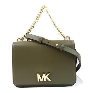 Michael Kors〈マイケルコース〉2WAYShoulder Bag
