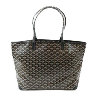 GOYARD 〈ゴヤール〉 Artois MM Tote Bag