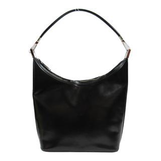 GUCCI〈グッチ〉One Shoulder bag